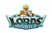 lord_mobile-ico